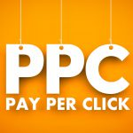 ppc-advertising-promotion