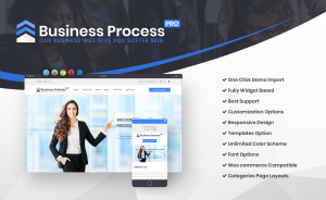 Promo-Banner_Business_Pro